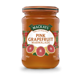 copy of confiture DE...