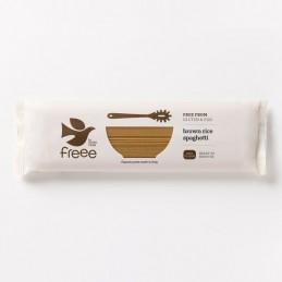 copy of Farine de pain brun...