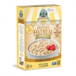 copy of Muesli aux...