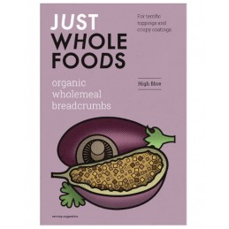 copy of Just Wholefoods...