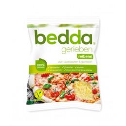 Vromage rappé spécial pizza 200 gr - Bedda