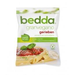 Vromage gratté granvegano - Bedda
