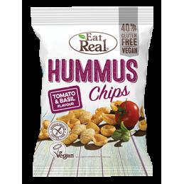Grand format Chips de Poids...