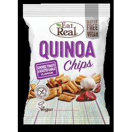 Grand format Chips de...