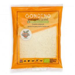 GONDINO VIEILLI RÂPÉ biologique - Pangea Food