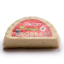 GONDINO au piment...