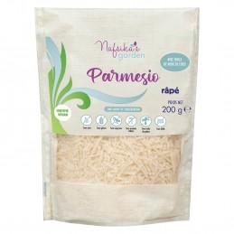 Rappé Parmesio - Nafsyka's...