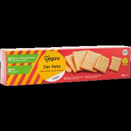 Biscuits Bio Petit Beurre -...