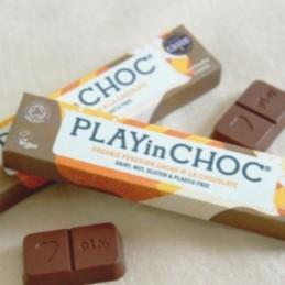 JustChoc Box de 3 Chocolats...