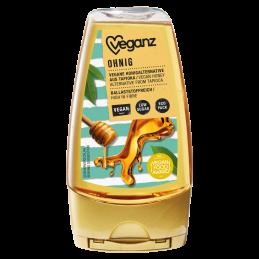 Ohnig 250g - Veganz