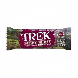 Barre Trek BERRY BURST