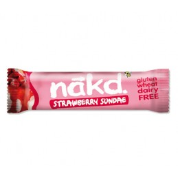 copy of Nakd barres de...