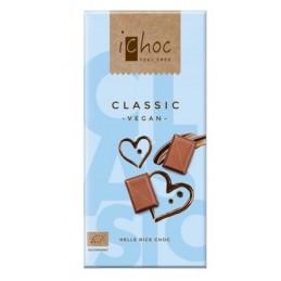 Chocolat Classic BIO