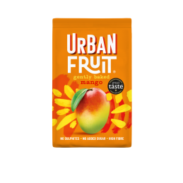 Bout de Mangue Urban Fruit