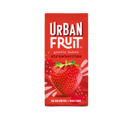 Bout de Fraise Urban Fruit