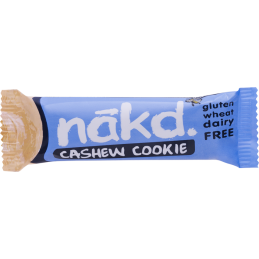 copy of Barres Nakd Cashew...