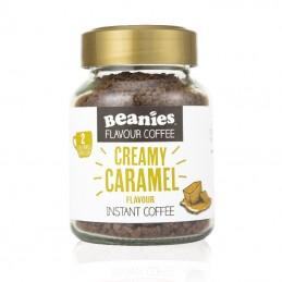 copy of Café aromatisé amande