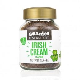 Café aromatisé creme...