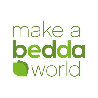 Logo Bedda