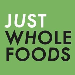 https://vegetalfood.fr/brand/55-just-whole-foods