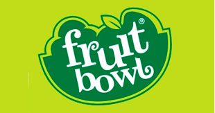 fruit bowl logo