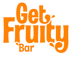 https://vegetalfood.fr/brand/15-get-fruity