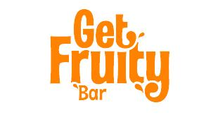 get fruity logo
