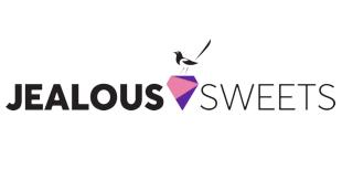 jealous sweets logo