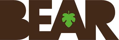 Logo bear Nibbles