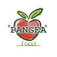 Logo Pangea Food