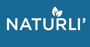 naturli logo