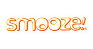 smooze logo