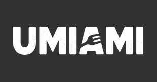 umiami logo