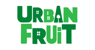urban fruit logo