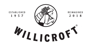 willicroft logo