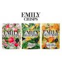 EMILY's CRIPS