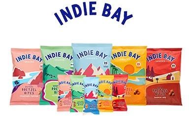 INDIE BAY