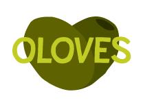 OLOVES