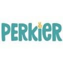 PERKIER