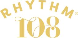 Rhythm 108