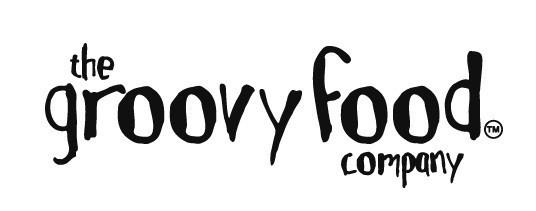 The Groovy Food