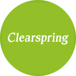 Clearspring
