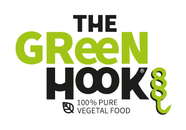 The Green Hook