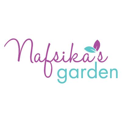 Nafsika's Garden